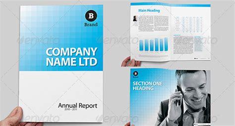 company profile catalogue design 40 high quality brochure design templates web graphic