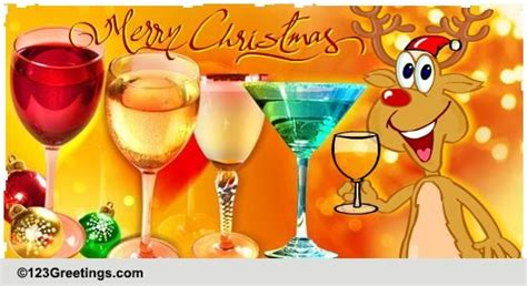 christmas holiday cheers  merry christmas wishes ecards