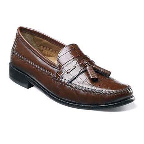 jcpenney dress shoes florsheim 174 pisa mens slip on dress shoes jcpenney