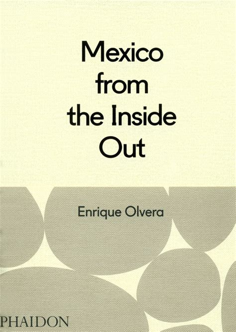 mexico from the inside out メキシコ
