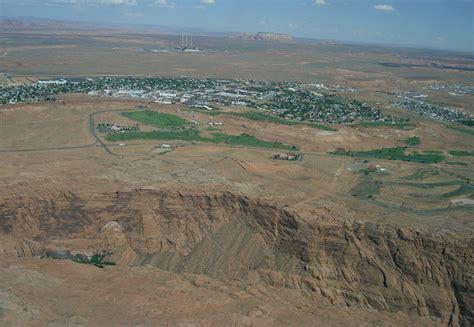 Free Search Az File Page Arizona Jpg Wikimedia Commons