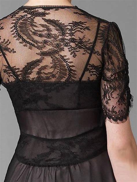 Ksp326 Kain Satin Kekuningan Uk 25 M X Lebar Kain T2709 nanette lepore lapore sold out lace blouse top new 8 12 40 ebay