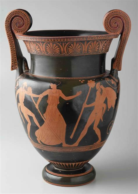Vases History by The History 187 Archive 187 Minneapolis Museum To