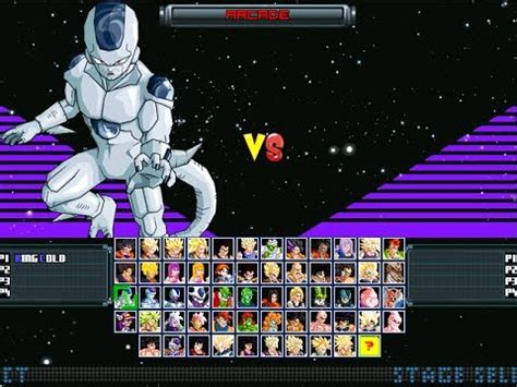 download game dragonball online mod dancokers download dragon ball multiverse m u g e n full version