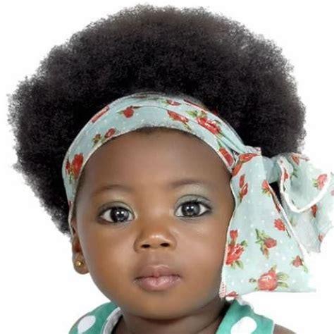 hairstyles black babies short hair black baby girl hairstyles for short hair hairstyles