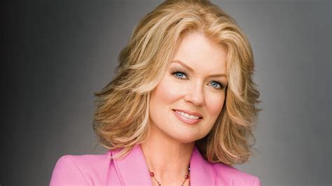 mary hart receives lifetime achievement award at the 2017