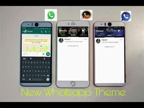 new whatsapp themes download whatsapp theme how to change whatsapp theme new