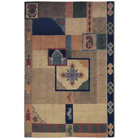 toms price rugs stickley mondrian rug toms price home furnishings handmade rugs mondrian