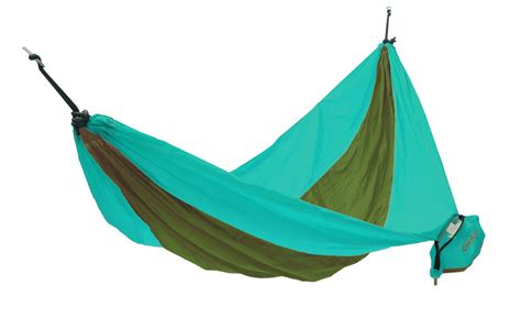 Hiking Hammocks hiking hammock in hammocks
