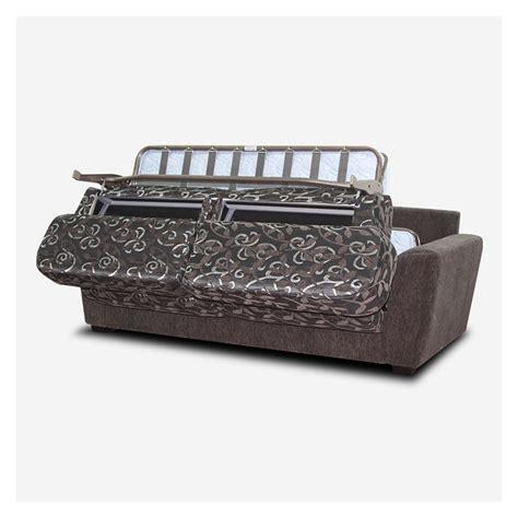 divano letto comodo vendita divano letto di qualit 224 sfoderabile gran comodo
