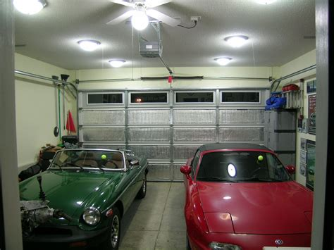 garage design 25 garage design ideas for your home