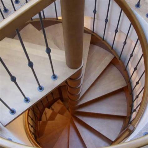 Winding Staircase Design Modern Interior Design With Spiral Stairs Contemporary Spiral Staircase Design
