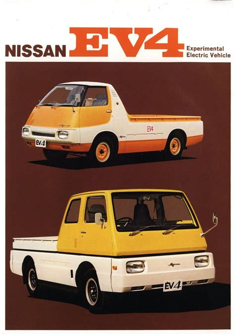japanese nissan pickup pin by david le mottee on cool japanese trucks pinterest