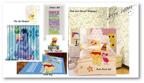 winnie the pooh bedroom 100 winnie the pooh bedroom winnie the pooh nursery