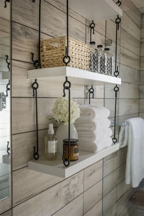 clever bathroom ideas 17 best ideas about clever bathroom storage on