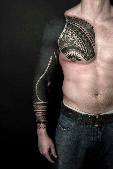 tattoo tribal vol 60 tattoos designs tribal pinterest