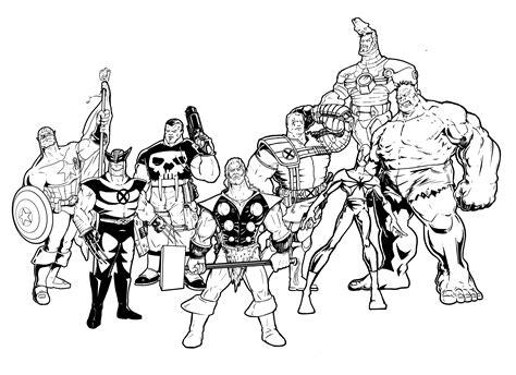 imagenes en blanco y negro de hulk dibujo blanco y negro ignacio segesso
