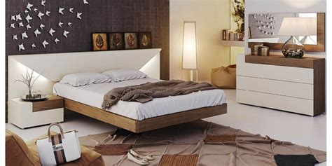 sell furniture nyc make a photo gallery bedroom places modern bedroom set elena in two tone finish by esf