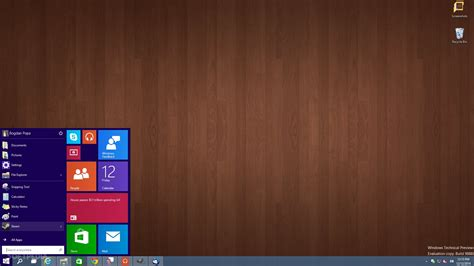install windows 10 rtm windows 10 rtm won t require a clean install