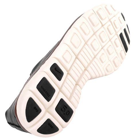 Nike Free 5 0 05 nike free 5 0 v4 deconstruct sneakersbr