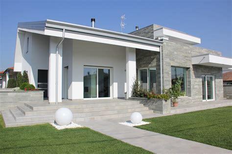 Allée De Garage Moderne 3396 by H 246 Rmann Per La Ristrutturazione Di Una Residenza
