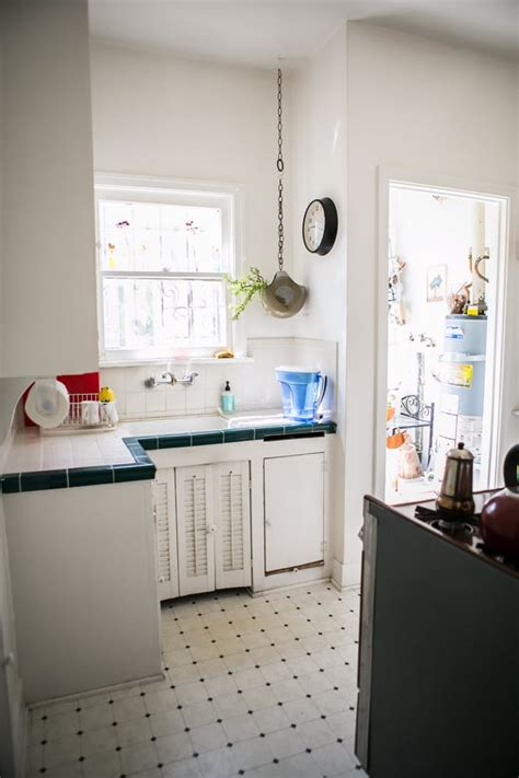 20 home design trends that are totally outdated 5 old kitchen design trends that have made a comeback kitchn