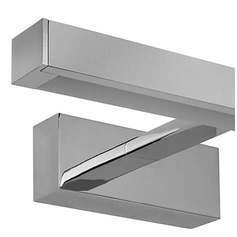 buy astro padova over mirror bathroom light john lewis buy astro kashimo over mirror led bathroom light john lewis