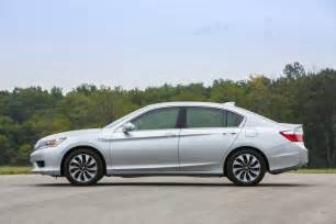 Honda Accord V6 0 60 Time 2015 Accord 0 60 Time 2017 2018 Best Cars Reviews