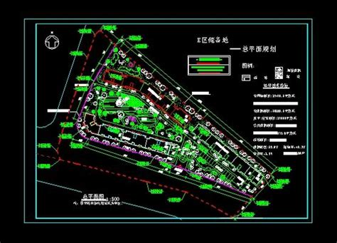 land layout drawing software free download small plane land planning free download autocad blocks