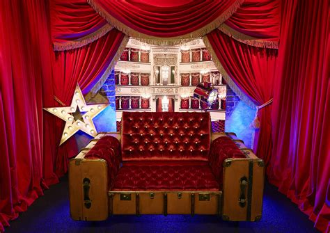 big diary room big january 2016 cbb 17 diary room chair revealed thisisbigbrother
