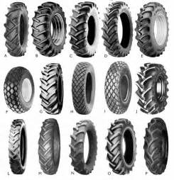 Car Tires Different Size Big Tractor Tire Question Mytractorforum The