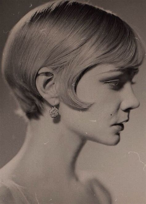 gatsby cut daisy buchanan the roaring 20 s pinterest