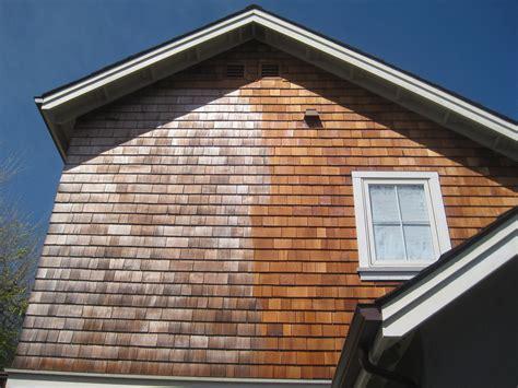 shingles on house siding 3 shingles n siding cleaning santa cruz