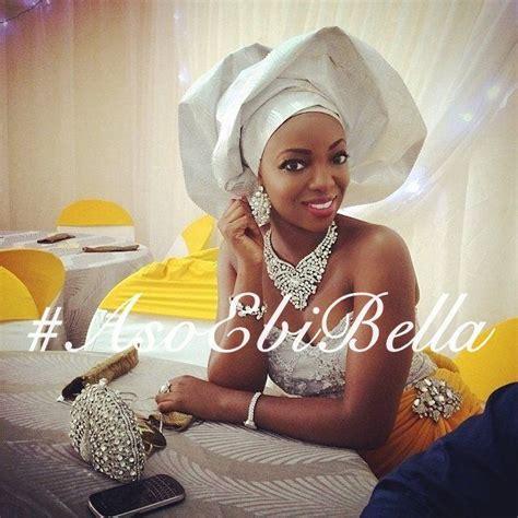 latest aso ebi on bellanaija 1000 images about ankara aso ebi lace styles on