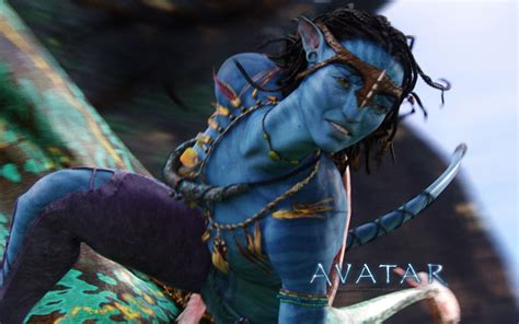 female character  avatar wallpapers hd wallpapers id