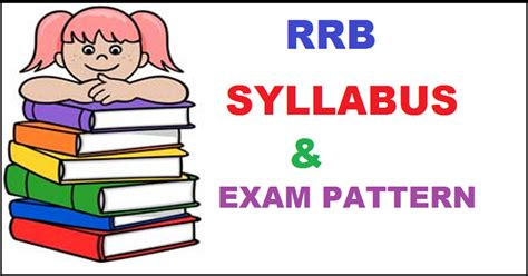 rrb exam pattern bank ssb odisha lecturer syllabus previous papers model papers