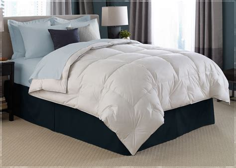 The Ultimate Guide To Washing A Down Comforter Pacific