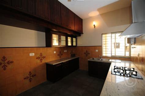 home interior design goa nana patekar interior designers goa architects goa