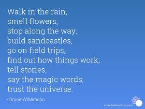 quotes     field trip quotesgram