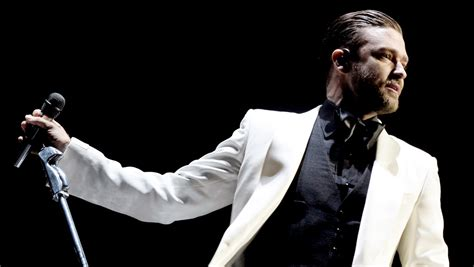 Justin Timberlake Cancels More Concerts justin timberlake cancels nyc concert due to health