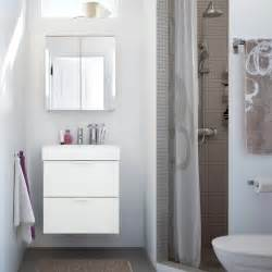 Ikea Bathroom Cabinet Bathroom Furniture Bathroom Ideas Ikea