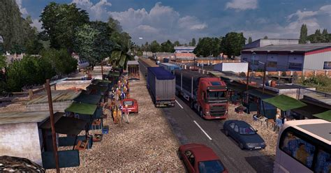 download mod bus indonesia game euro truck simulator 2 new indonesia map mod v 1 0 euro truck simulator 2 mod