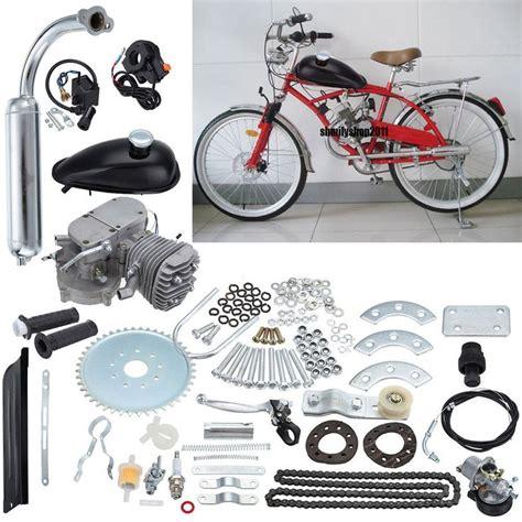 Sachs Einrad Motorrad by 460 Besten Motorized Bicycles And Mopeds Bilder Auf