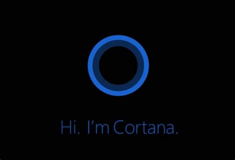 Find To Go Out With Going Out With Cortana