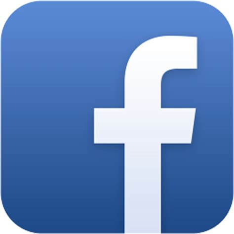 facebook log in why and how to set up a legacy contact on facebook