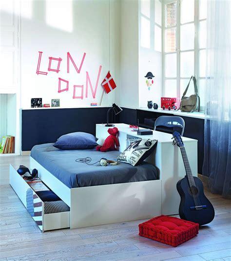 Design Decoration by 30 Chambres D Ado Qui Ont Du Style Diaporama Photo
