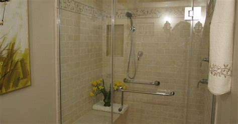 Shower Keeps by How To Keep Your Shower Looking New Hometalk
