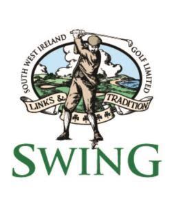 swing 4 ireland ireland com