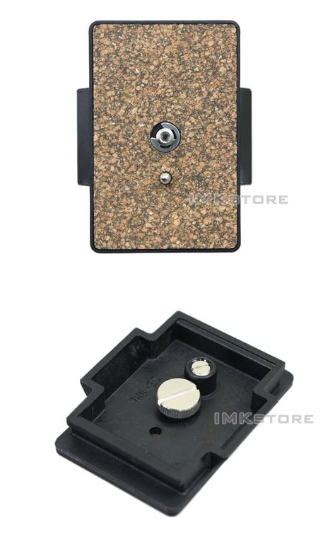 ebay unpaid item case new velbon qb 6rl plate for cx 686 dv 7000 c 600 ph 368