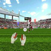 giochi gratis di calcio portiere mini golf gioco 3d app android su play